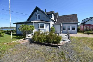 Photo 11: 427 OVERCOVE Road in Freeport: 401-Digby County Residential for sale (Annapolis Valley)  : MLS®# 202117284