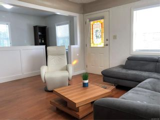 Photo 3: 4718 Gertrude St in : PA Port Alberni House for sale (Port Alberni)  : MLS®# 873396