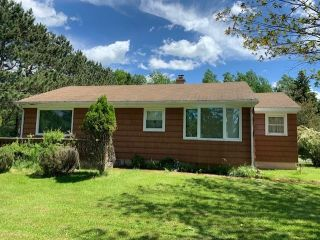 Photo 1: 832 Granton Abercrombie Road in Abercrombie: 108-Rural Pictou County Residential for sale (Northern Region)  : MLS®# 202116712