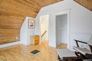Photo 36: 518 10th Street East in Saskatoon: Nutana Residential for sale : MLS®# SK874055