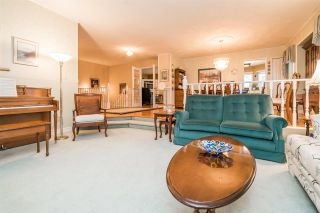 Photo 4: 2078 SANDSTONE Drive in Abbotsford: Abbotsford East House for sale : MLS®# R2231862