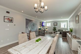 Photo 11: 32483 FLEMING Avenue in Mission: Mission BC House for sale : MLS®# R2616282