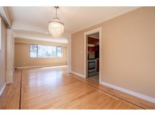 Photo 9: 6461 ELWELL Street in Burnaby: Highgate House for sale (Burnaby South)  : MLS®# R2561803