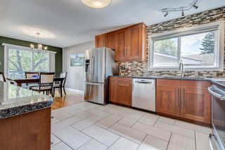 Main Photo: 9503 Fairmount Drive SE in Calgary: Acadia Detached for sale : MLS®# A1137356