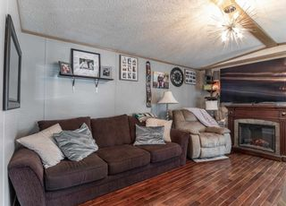 Photo 3: 23 6151 GAUTHIER Road in Prince George: Gauthier Manufactured Home for sale (PG City South (Zone 74))  : MLS®# R2599276