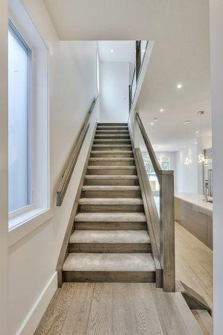 Photo 18: 9110 117 Street in Edmonton: Zone 15 House for sale : MLS®# E4257816