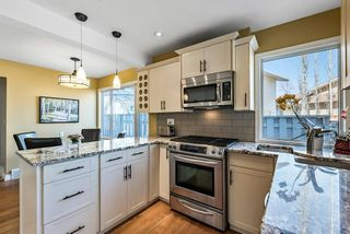 Photo 8: 64 Midpark Drive SE in Calgary: Midnapore Detached for sale : MLS®# A1082357