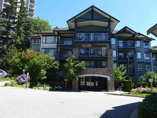 Main Photo: : Condo for sale or rent (Burnaby North)