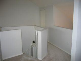 Photo 5: 402, 14399 103 Avenue: Condo for sale (Whalley)  : MLS®# 2401829