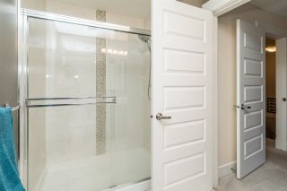 "Photo 28: 9 12775 63 Avenue in Surrey: Panorama Ridge Townhouse for sale in ""ENCLAVE"" : MLS®# R2560669"