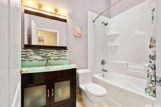 Photo 9: 422 Budz Crescent in Saskatoon: Arbor Creek Residential for sale : MLS®# SK809039