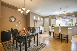 """Photo 8: 18468 66A Avenue in Surrey: Cloverdale BC House for sale in """"HEARTLAND"""" (Cloverdale)  : MLS®# R2476706"""