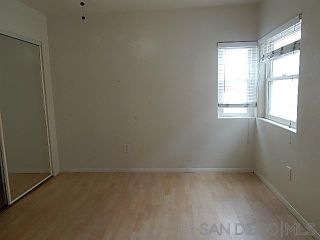 Photo 5: PACIFIC BEACH Property for sale: 821-25 Deal Ct in San Diego