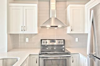 Photo 12: 308 10 WALGROVE Walk SE in Calgary: Walden Apartment for sale : MLS®# A1032904