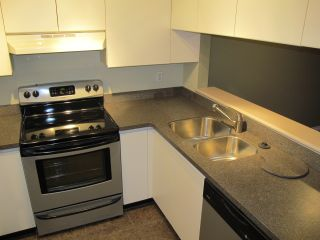 Photo 3: 306 525 AGNES Street in New Westminster: Downtown NW Condo for sale : MLS®# R2015495