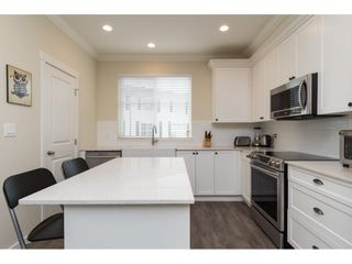 """Photo 9: 56 19128 65 Avenue in Surrey: Clayton Townhouse for sale in """"Brookside"""" (Cloverdale)  : MLS®# R2139755"""
