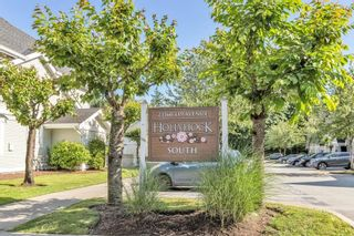 """Photo 29: 40 23560 119 Avenue in Maple Ridge: Cottonwood MR Townhouse for sale in """"HOLLYHOCK"""" : MLS®# R2600014"""
