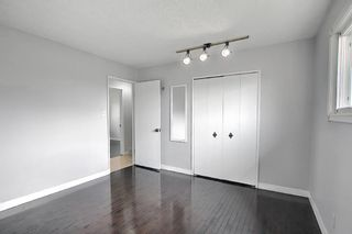 Photo 18: 5760 Maidstone Crescent NE in Calgary: Marlborough Park Detached for sale : MLS®# A1107556