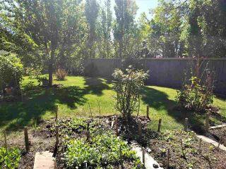 Photo 48: 9823 161 Avenue in Edmonton: Zone 27 House for sale : MLS®# E4225124
