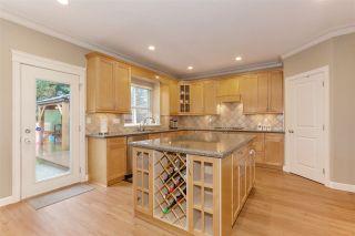 "Photo 9: 5352 46 Avenue in Delta: Delta Manor House for sale in ""DELTA MANOR"" (Ladner)  : MLS®# R2236291"