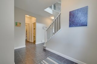 Photo 11: 7944 ERASMUS Crescent in Edmonton: Zone 57 House for sale : MLS®# E4262267