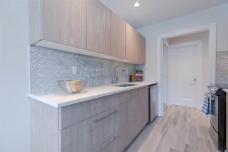 "Photo 8: 1120 PREMIER Street in North Vancouver: Lynnmour Townhouse for sale in ""Lynnmour Village"" : MLS®# R2308217"