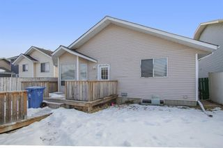 Photo 15: 24 Martinwood Mews NE in Calgary: Martindale Detached for sale : MLS®# A1066182