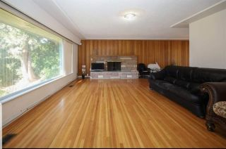 Photo 4: 6926 HEATHER Street in Vancouver: South Cambie House for sale (Vancouver West)  : MLS®# R2563050