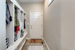 Photo 21: 8215 9 Avenue SW in Calgary: West Springs Detached for sale : MLS®# A1081882