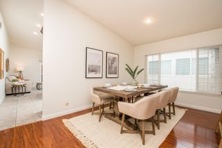 Photo 5: MIRA MESA House for sale : 4 bedrooms : 8220 Calle Nueva in San Diego