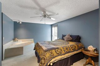 Photo 14: 15 1845 Lysander Crescent SE in Calgary: Ogden Row/Townhouse for sale : MLS®# A1093994