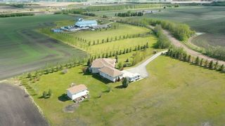 Photo 45: 54410 RGE RD 261: Rural Sturgeon County House for sale : MLS®# E4246858