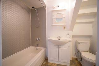Photo 19: 237 Portage Ave in Portage la Prairie: House for sale : MLS®# 202120515
