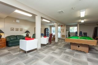 """Photo 31: 307 15941 MARINE Drive: White Rock Condo for sale in """"THE HERITAGE"""" (South Surrey White Rock)  : MLS®# R2408083"""