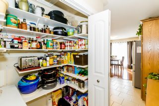 Photo 11: 961 Bradley Street in Wilmot: 400-Annapolis County Residential for sale (Annapolis Valley)  : MLS®# 202101232