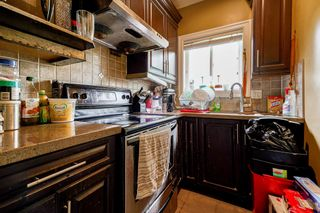 Photo 14: 3701 LINCOLN Avenue in Coquitlam: Burke Mountain House for sale : MLS®# R2625466