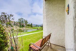 Photo 2: LA COSTA Condo for sale : 1 bedrooms : 2505 Navarra Dr #314 in Carlsbad