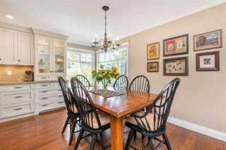 """Photo 9: 12782 27A Avenue in Surrey: Crescent Bch Ocean Pk. House for sale in """"CRESCENT HEIGHTS"""" (South Surrey White Rock)  : MLS®# R2486692"""