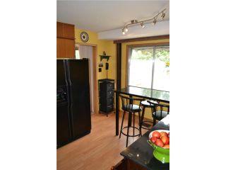 Photo 7: 591 Fairmont Road in WINNIPEG: Charleswood Residential for sale (South Winnipeg)  : MLS®# 1316410