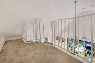 Photo 25: 1080 NICOLA STREET in Vancouver: West End VW Townhouse for sale (Vancouver West)  : MLS®# R2622492