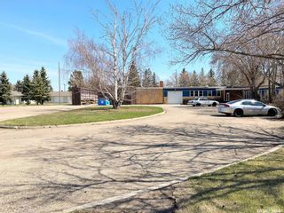 Photo 3: 700 Government Road in Davidson: Commercial for sale : MLS®# SK844258