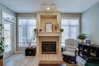 Photo 12: 1213 1213 Lake Fraser Court SE in Calgary: Lake Bonavista Apartment for sale : MLS®# A1087981