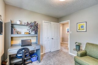 Photo 16: 202 19 Street NW in Calgary: West Hillhurst Semi Detached for sale : MLS®# A1129598