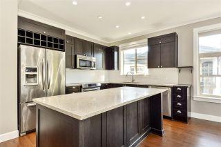 Photo 2: 311 15175 36 AVENUE in Surrey: Morgan Creek Condo for sale (South Surrey White Rock)  : MLS®# R2326143