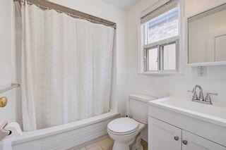 Photo 19: 42 Cedarvale Avenue in Toronto: East End-Danforth House (2-Storey) for lease (Toronto E02)  : MLS®# E5298124