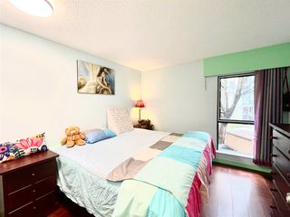 Photo 12: 306 1435 NELSON Street in Vancouver: West End VW Condo for sale (Vancouver West)  : MLS®# R2571835