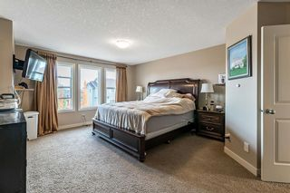 Photo 24: 514 Boulder Creek Drive SE: Langdon Detached for sale : MLS®# A1038605