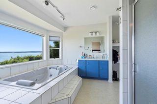 Photo 10: 10847 Stuart Rd in : Du Saltair House for sale (Duncan)  : MLS®# 876267