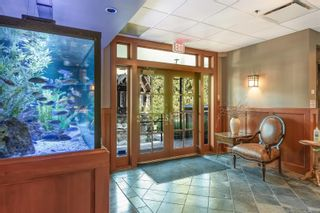 Photo 18: 201 2326 Harbour Rd in : Si Sidney North-East Condo for sale (Sidney)  : MLS®# 857298