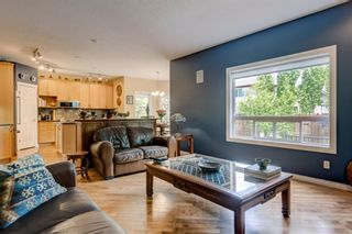 Photo 17: 41 Discovery Ridge Manor SW in Calgary: Discovery Ridge Detached for sale : MLS®# A1118179